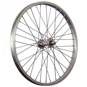Taylor Wheels 20 Zoll Rad Büchel felge