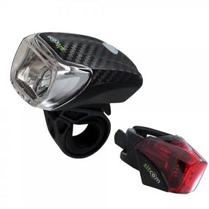 SITCOM-Fahrrad-LED-Lichtset-40-lux