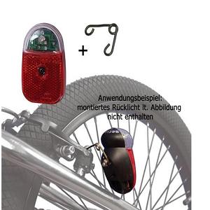 büchel-fahrradrücklicht-beetle