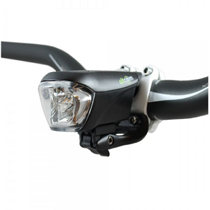 Fahrrad-led-dragon-frontlicht-60-lux
