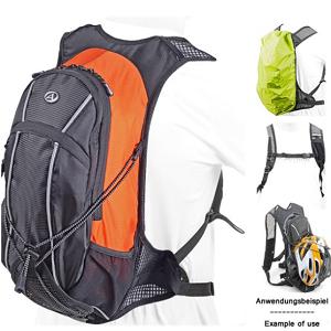 author-fahrrad-rucksack-cyclone-gsb-9