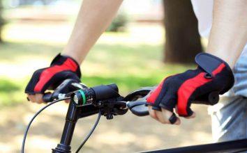Fahrradbremse einstellen: Tipps für perfekte Bremskraft