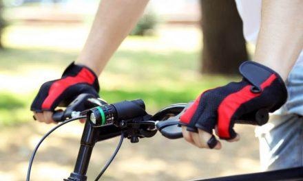 Fahrradbremse einstellen: Tipps für die perfekte Bremskraft