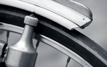 Fahrraddynamo: So funktioniert die Lichtmaschine am Fahrrad