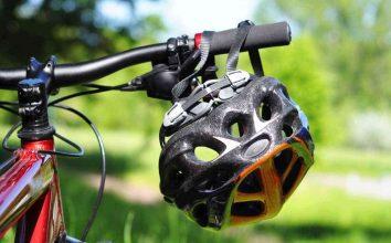 Gibt es in Deutschland eine Helmpflicht für das Fahrrad?
