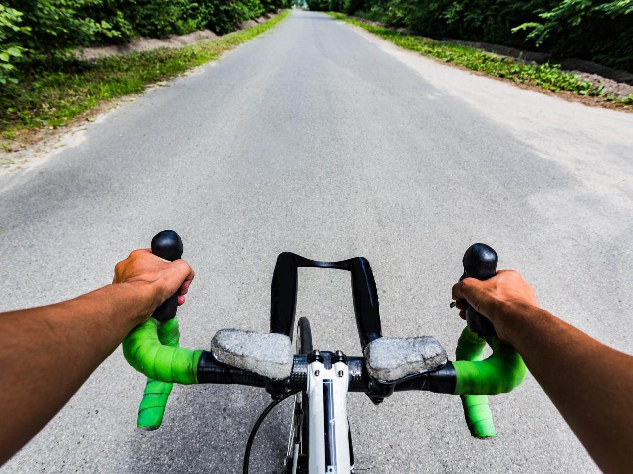 fahrradlenker-mit-lenkerband