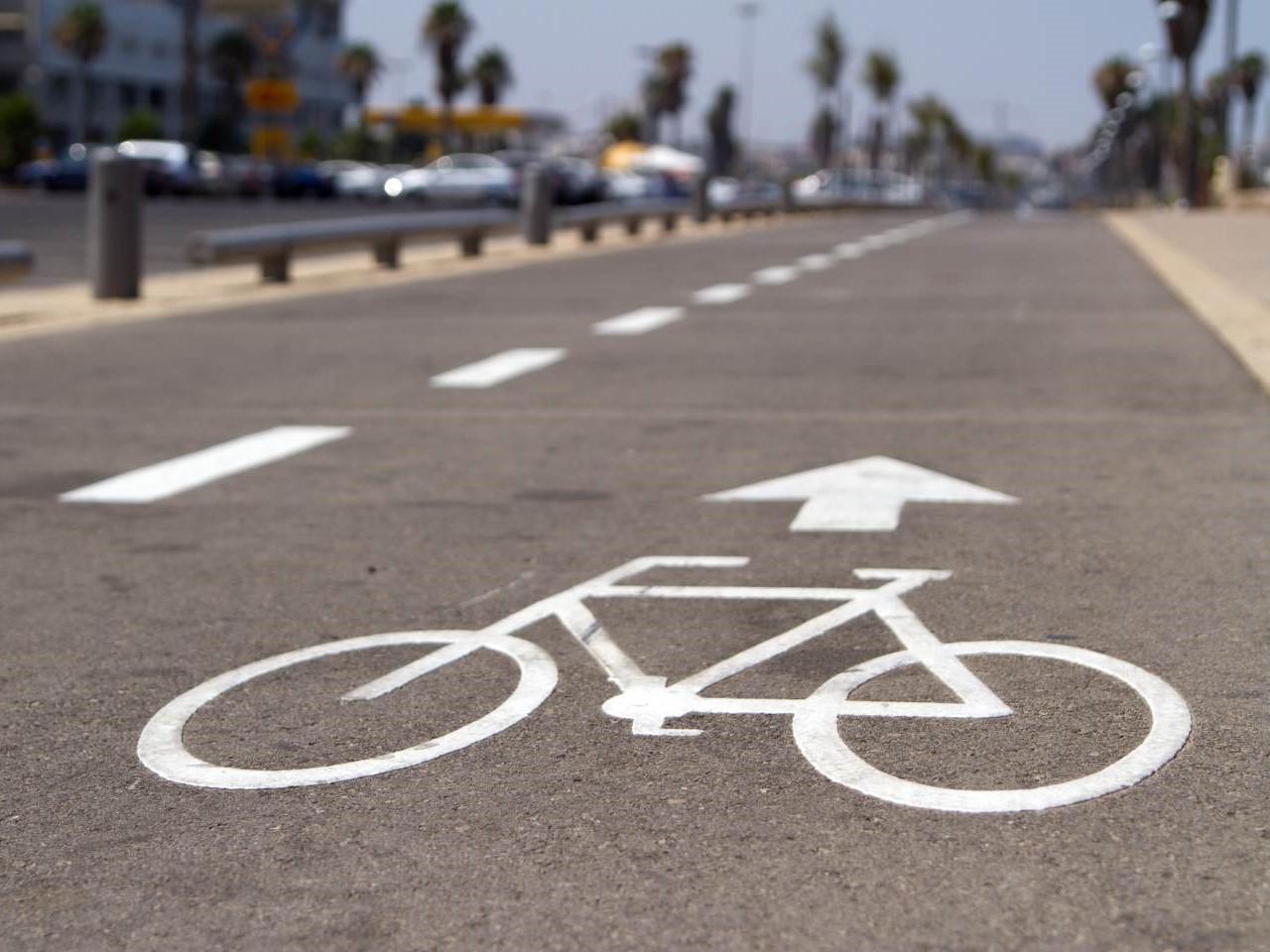 Radwegbenutzungspflicht: Was du als Radfahrer wissen musst