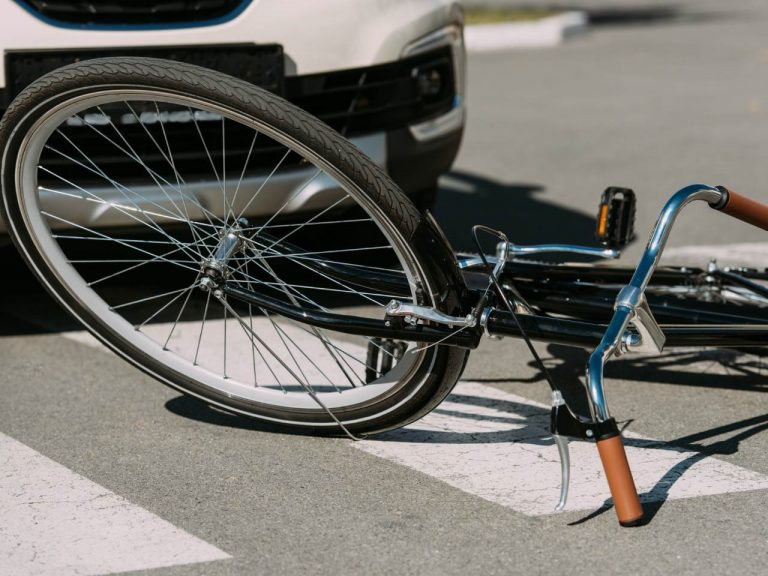 Wie sinnvoll ist eine Fahrradversicherung?