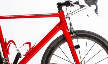 Welchen Mehrwert hat ein Carbon Laufradsatz?