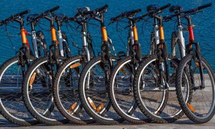 Beliebte Fahrradmarken
