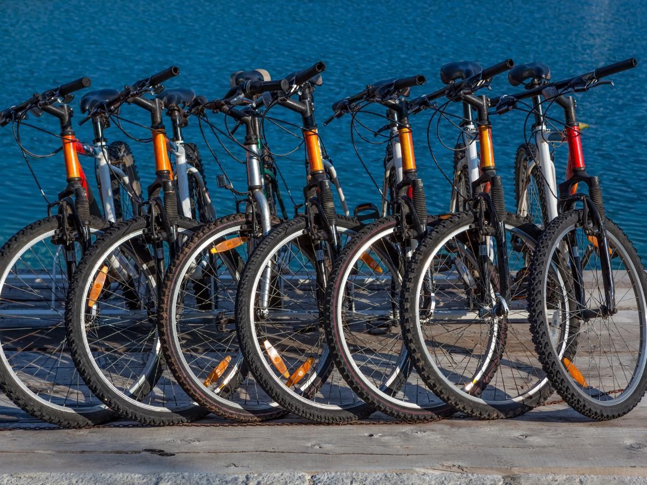 fahrradmarken-hersteller-fahrradteile