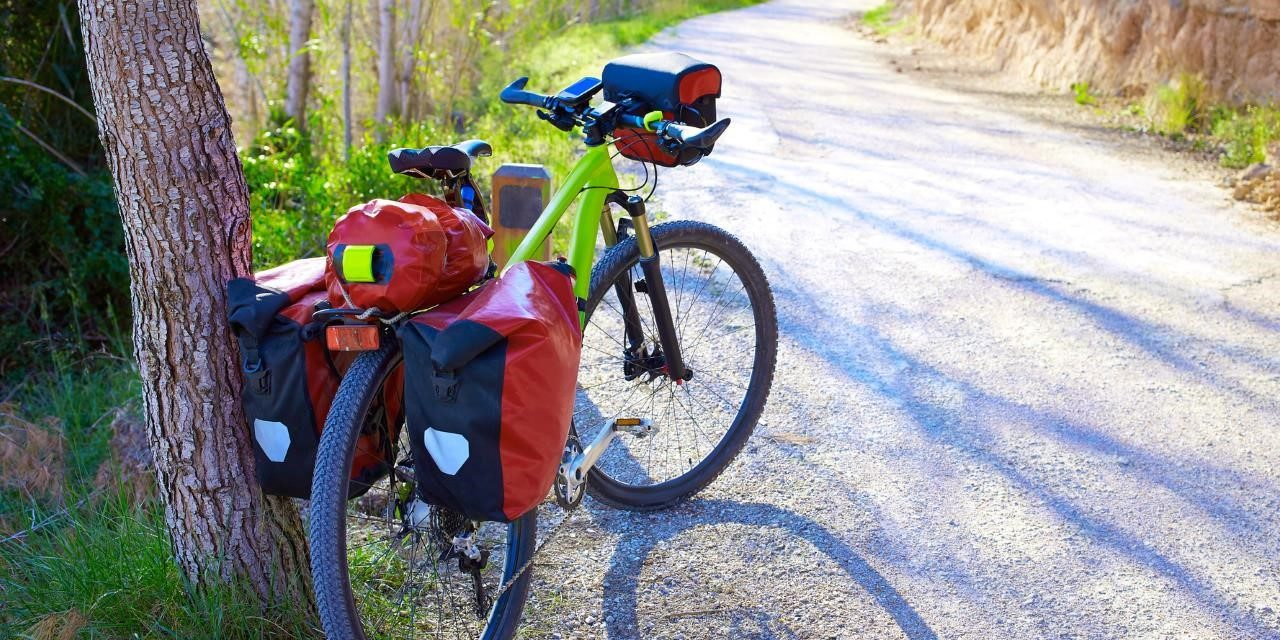 Das Trekkingrad als Fahrrad für Alltag und Freizeit