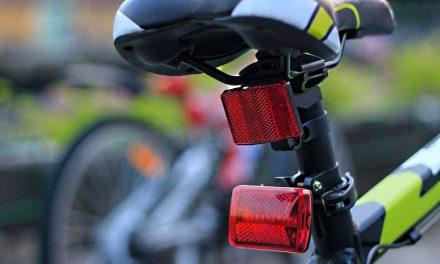 Fahrradlicht: Vor- und Nachteile von LED-Beleuchtung
