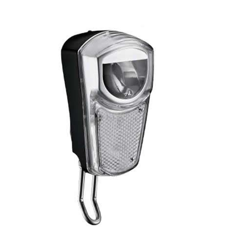 SCHEINWERFER LED UN-4268 Hilux Union